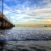 avila-beach-pier_4503