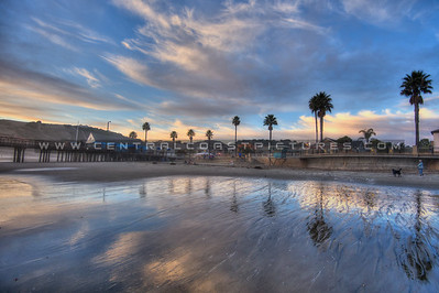 avila beach 9729