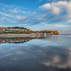 avila beach sunset 1550-