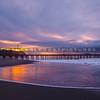 avila sunrise-7751