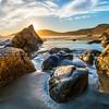 avila beach-7343