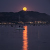avila full moon 0809