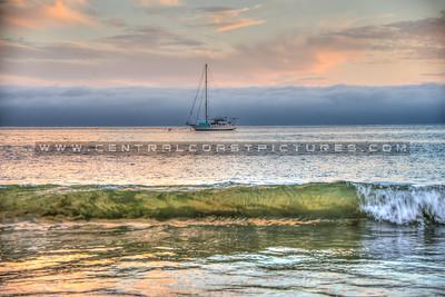 avila beach 7101-