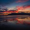 avila beach sunset-1653