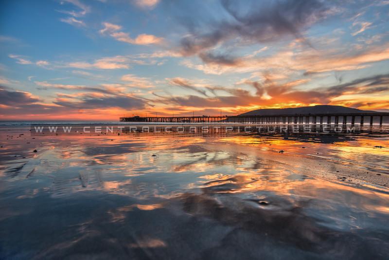 avila beach sunset 1584-