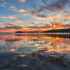 avila beach sunset 1584-