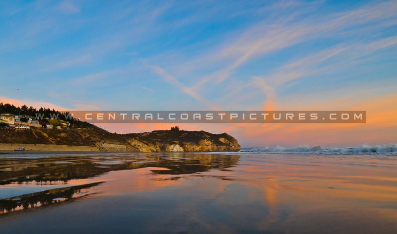avila-beach-8567