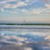 avila beach 1487-