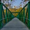 avila bridge 7621