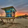 avila beach 9101