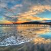 avila-beach_9236