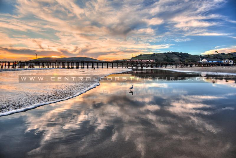avila beach sunset 1476-