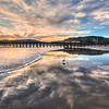 avila beach sunset 1476-