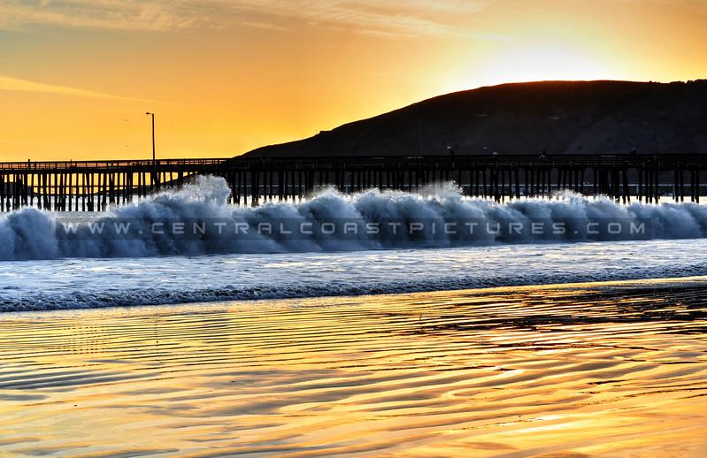 avila-waves_8369