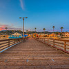 avila beach sunset 1628-