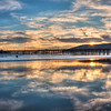 avila beach sunset 1460-