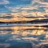 avila beach sunset 1460-