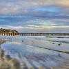 avila beach 9014