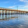 avila-beach-pier_4481