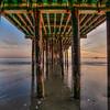 avila beach 1572-
