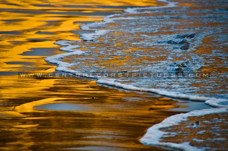 avila beach-reflections-4238