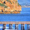 avila beach_1840