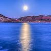 full moon avila 1829