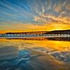 avila-beach-8389-