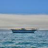 avila beach boat 5486