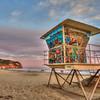 avila beach 9105