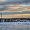 avila pier big waves 9694