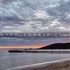 avila-beach-pano_1341