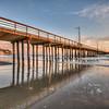 avila beach 1566-