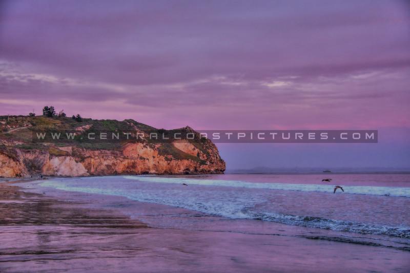 avila beach 9140