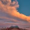 avila sunset harford pier fav 1577