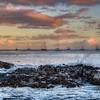 avila beach port san luis 5699