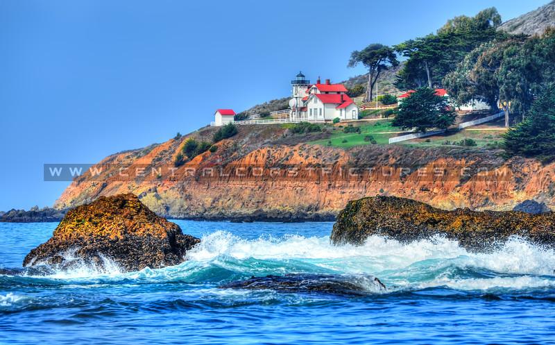 avila lighthouse 2611-