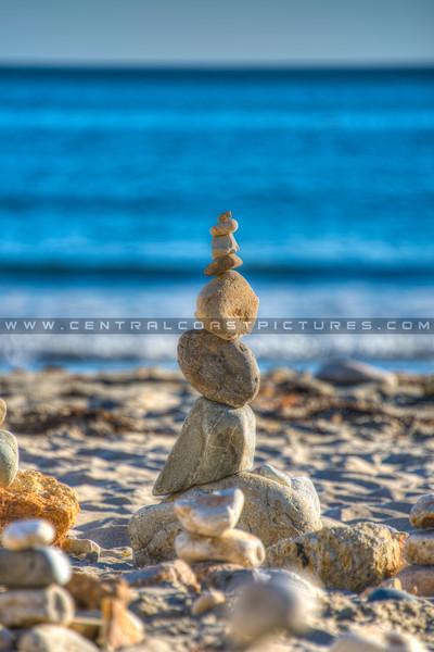 avila beach-2255-