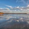avila beach 1530