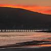 avila beach-8501431