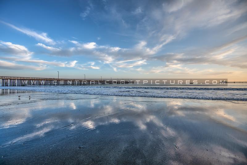 avila beach 1535