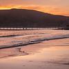 avila beach-8501418