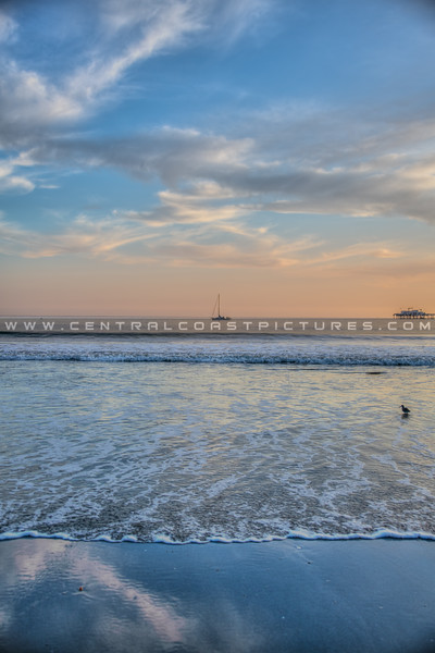 avila beach 1523-