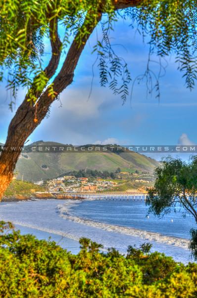 avila beach slbi-2385-