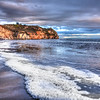 avila beach 6556-