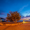 avila beach night 1676-