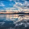 avila beach sunset 1465-