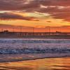 avila beach surfer waves 9776