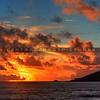avila-beach_1408