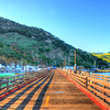 18x24 portrait-harford pier avila beach_1775